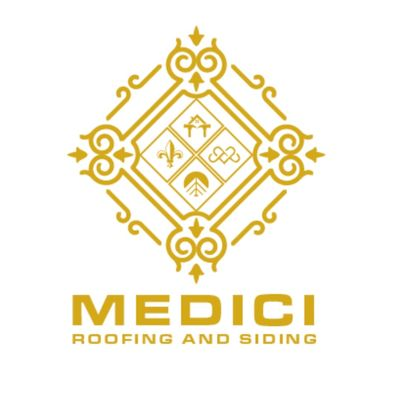 Avatar for Medici Roofing and Siding