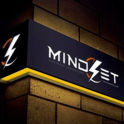 Avatar for Mindset Electrical Contractors