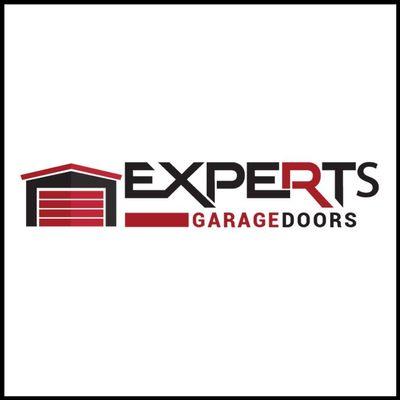 Avatar for Experts Garage Doors