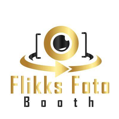 Avatar for Flikks Foto Booth