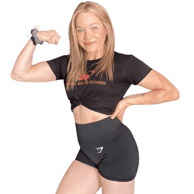 Avatar for Lauren Shaye Fitness