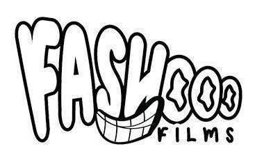 Avatar for Fashooo Films