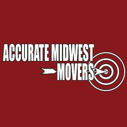 Accurate Midwest Movers