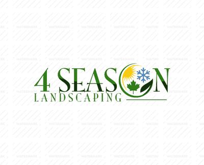 Avatar for 4 Season Landscaping
