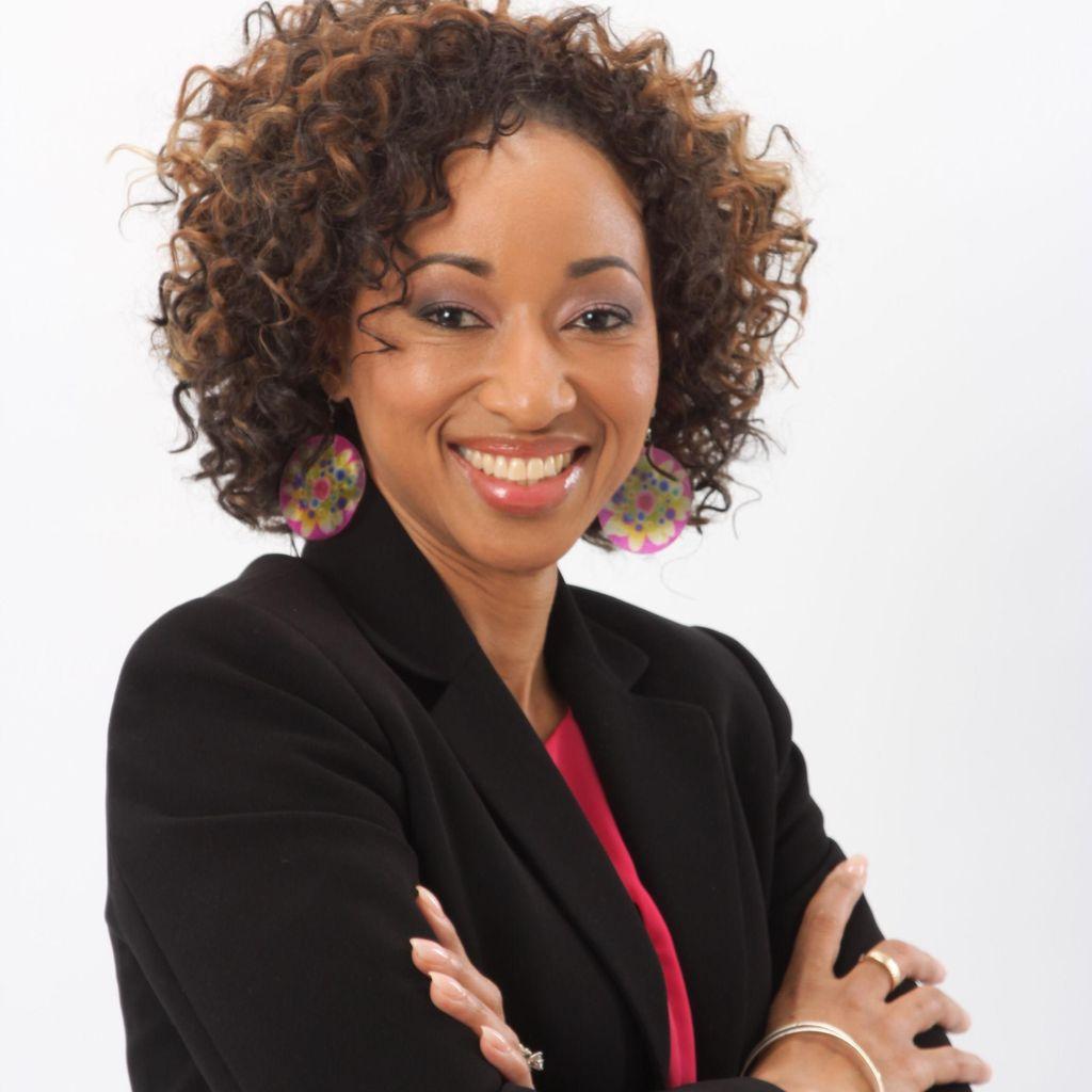 Tanorah StJohn at Soul Restoration, LLC