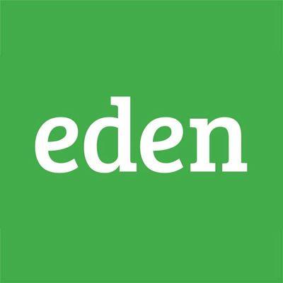 Avatar for Eden
