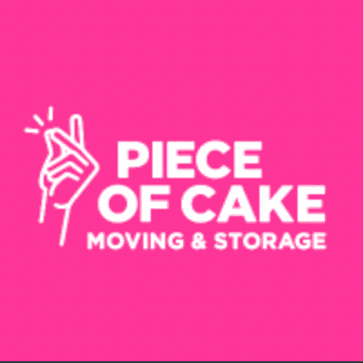 Avatar for Piece of Cake Moving & Storage LLC