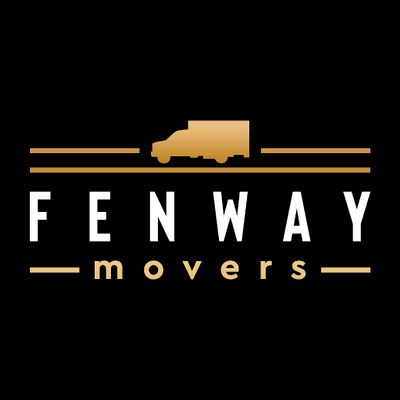 Avatar for Fenway Movers