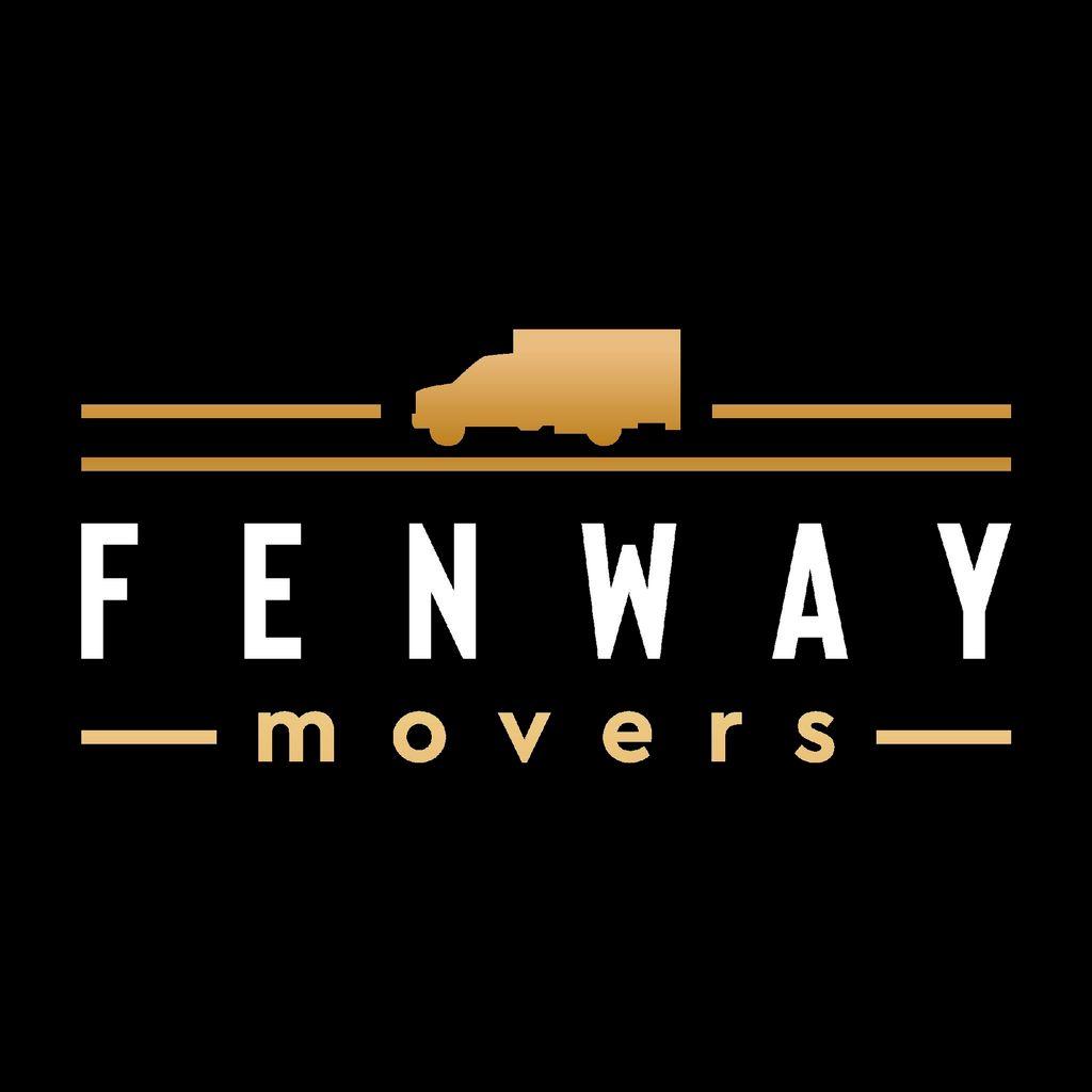 Fenway Movers