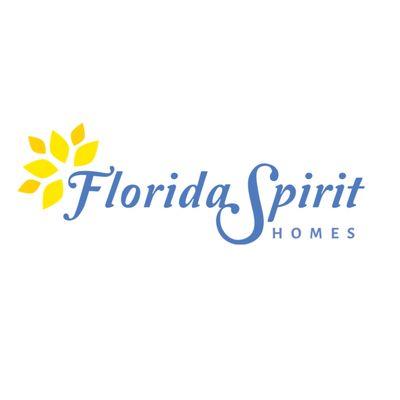 Avatar for Florida Spirit Vacation Homes