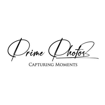Avatar for Prime Photos LLC