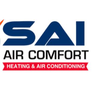 Avatar for SAI AIR COMFORT