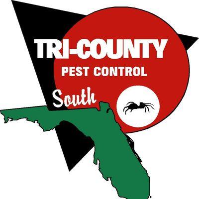 Avatar for Tri CountyPest Control