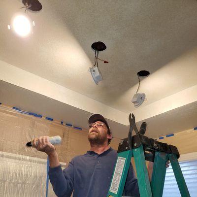 Avatar for WB&B Handyman Services