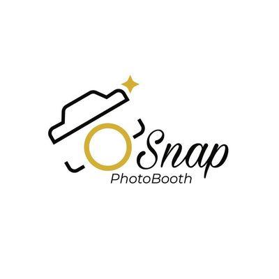Avatar for OSnap PhotoBooth