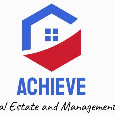 Avatar for Achieve Real Estate and Mgmt LLC