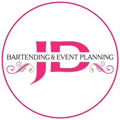 Avatar for JD Bartending & Event Planning