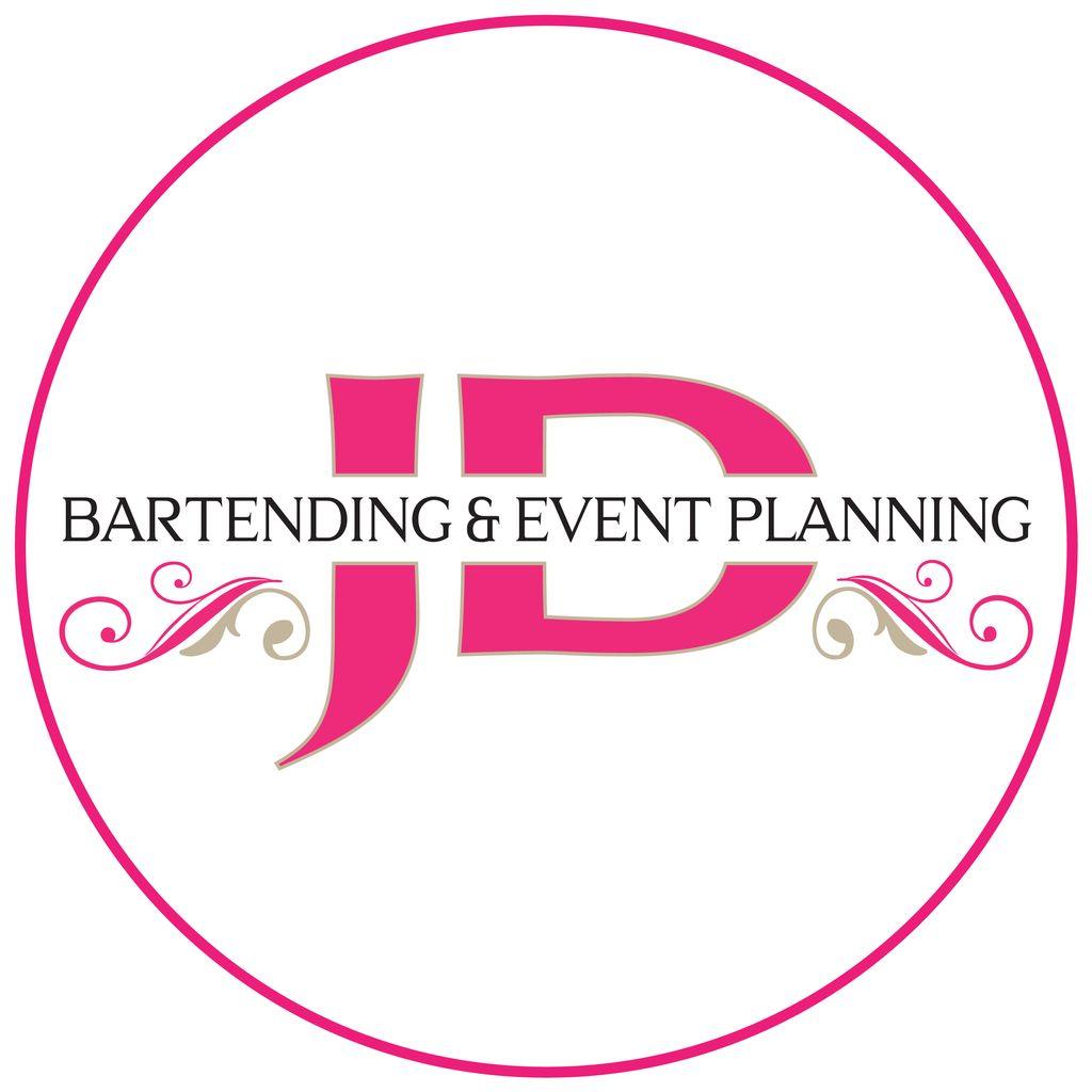 JD Bartending & Event Planning