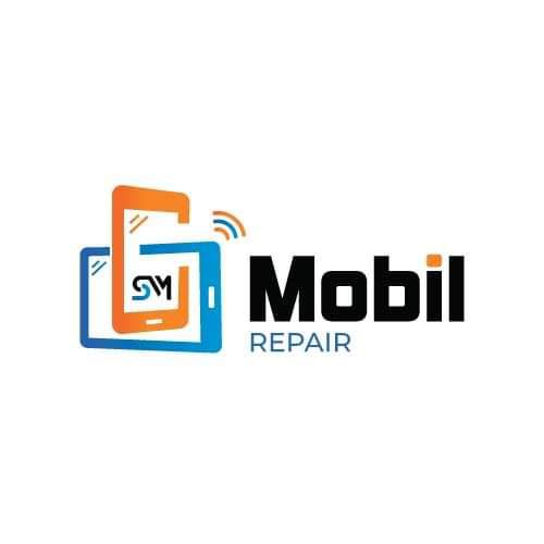 SM Mobil Repair