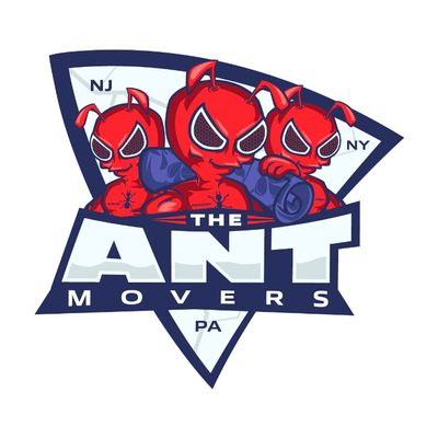 Avatar for The Ant Movers LLC.