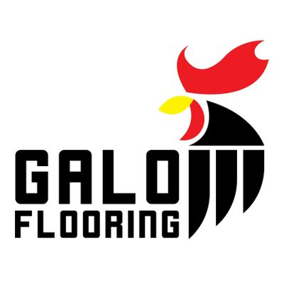 Avatar for Galo Flooring