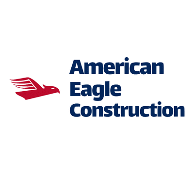 Avatar for American Eagle Construction