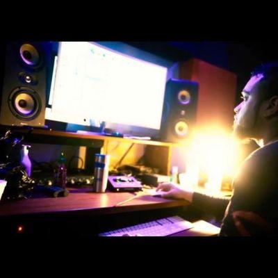 Avatar for SUPER AUDIO PROS