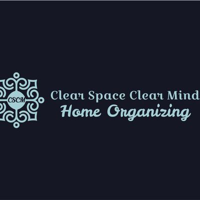 Avatar for Clear Space Clear Mind