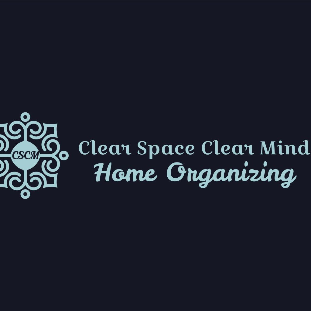 Clear Space Clear Mind