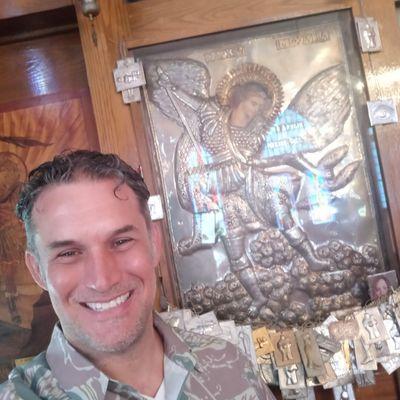 Avatar for Divine Grace Healing
