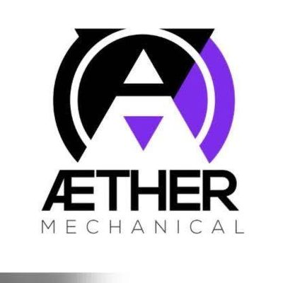 Avatar for Aether Mechanical