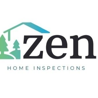 Zen Home Inspections LLC