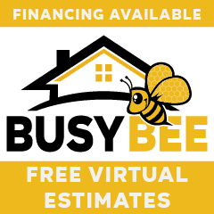 Avatar for Busy Bee Roofing