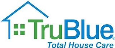 Avatar for TruBlue Total House Care of North Idaho