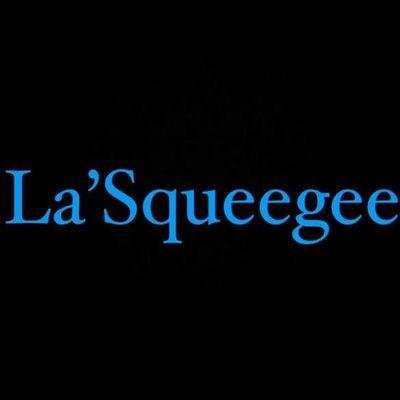 Avatar for La'squeegee LLC