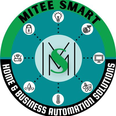 Avatar for Mitee Smart LLC