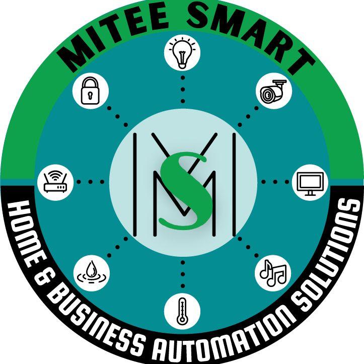 Mitee Smart LLC