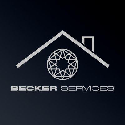 Avatar for Becker Services