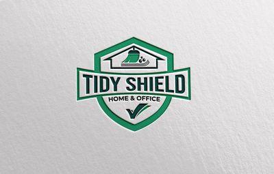 Avatar for Tidy Shield LLC