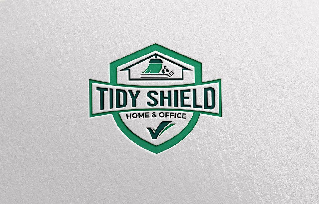Tidy Shield LLC
