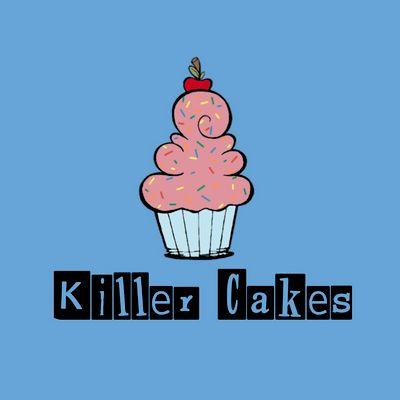 Avatar for Killer Cakes