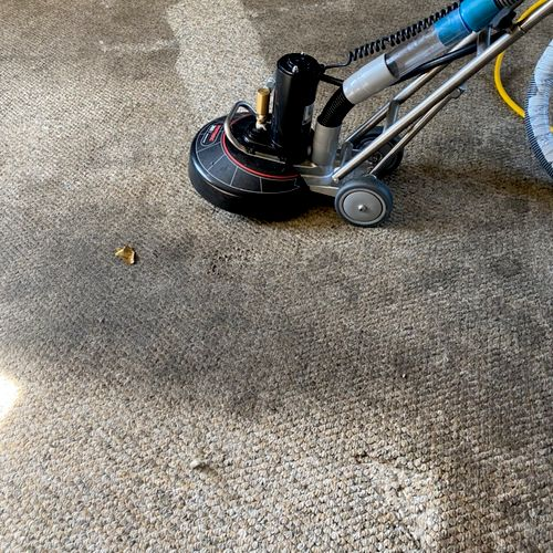 With ROTOVAC everything is possible.