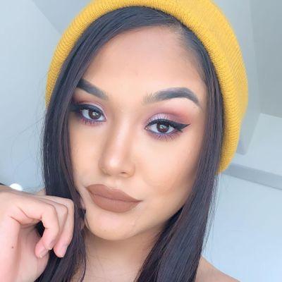 Avatar for Makeup By Itzamet