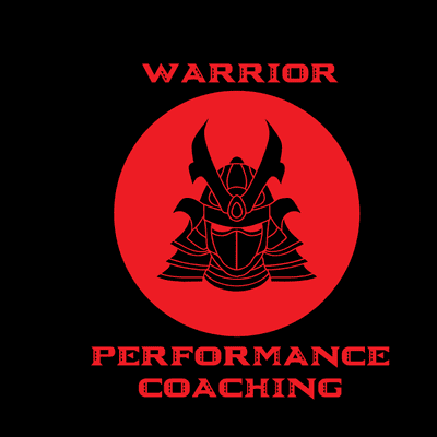 Avatar for Warrior Performance Coaching