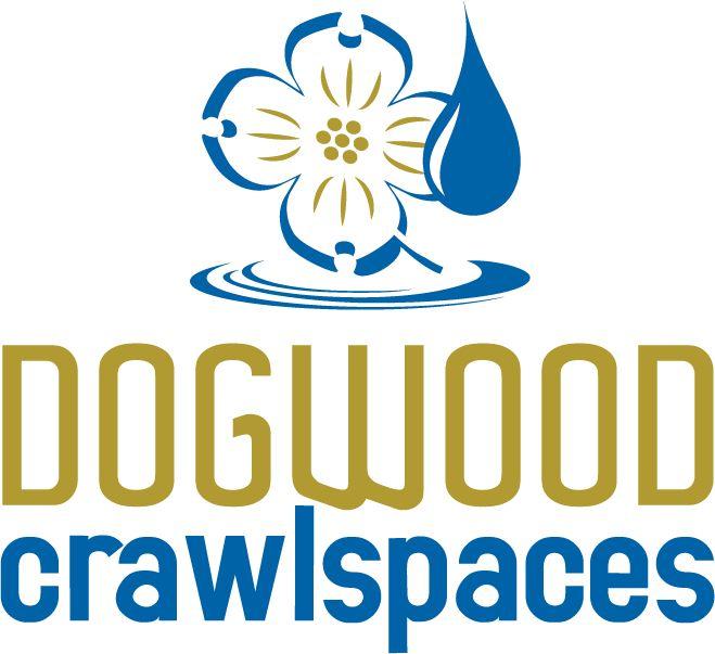 Dogwood Crawlspaces