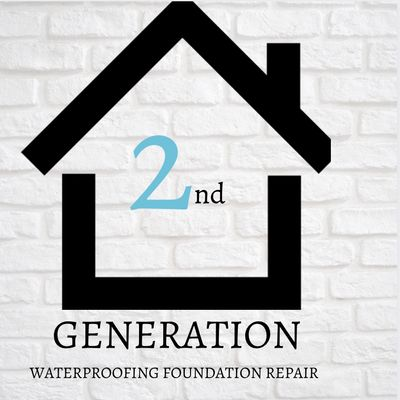Avatar for 2nd Generation Waterproofing Foundation Repair