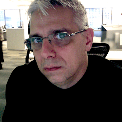 Avatar for Mac Support Consultant