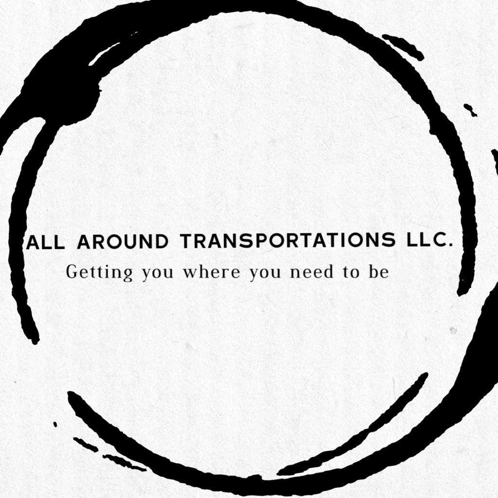 All Around Transportations LLC