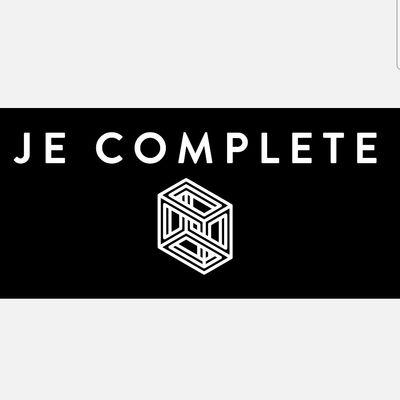 Avatar for JE-Complete overhead doors