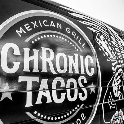 Avatar for Chronic Tacos Clovis